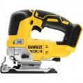 DeWalt DCS334B 20V MAX* XR Cordless Jig Saw (Tool Only)