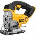 DeWalt DCS331B 20V MAX* Jig Saw (Tool Only).