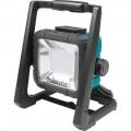 Makita DML805 18V LXT Li-Ion Cordless/Corded LED Flood Light (Tool Only)