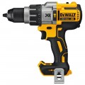 DeWalt DCD996B 20V MAX XR Lithium Ion Brushless 3-Speed Hammerdrill (Tool Only)