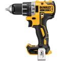 DeWalt DCD791B 20V MAX XR Li-Ion Compact Brushless Drill / Driver Bare Tool